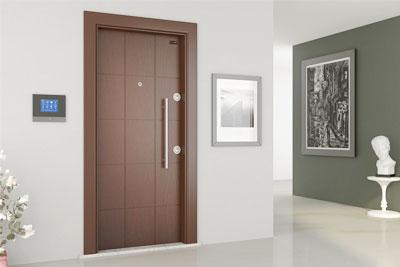 kapı-sistemleri